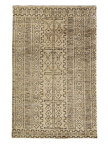 ralph kenya rug 17 best images about rugs on carpets neutral rug and taupe