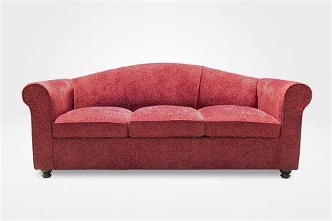 chameleon couch furniture jody style a slipcovered camel back chameleon fine