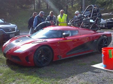 koenigsegg agera r need for speed rivals need for speed rivals