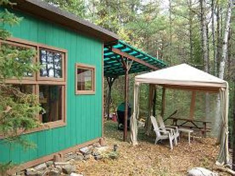 small rustic cabin home plans off the grid joy studio building off grid cabin small off grid cabin plans living