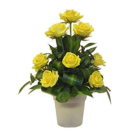 Harga Vas Bunga Gambar by Rangkaian Vas Bunga Murah Harga 300 Ribuan Tbm