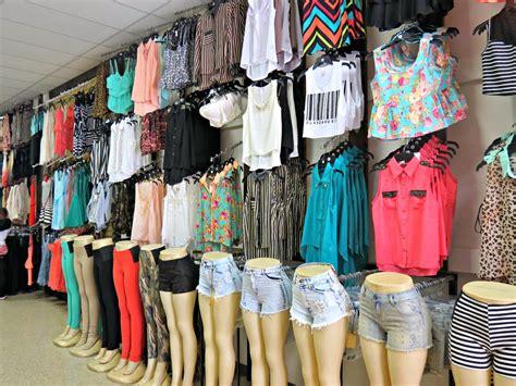 Grosir Baju Murah Grosir Baju Baju Korea Mkl T Sh Berkualitas 4 toko baju pakaian import wanita kemeja kerja