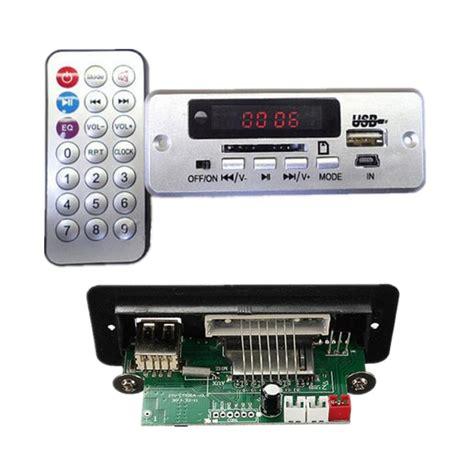 radio con porta usb riproduttore audio con display porta usb sd radio fm e