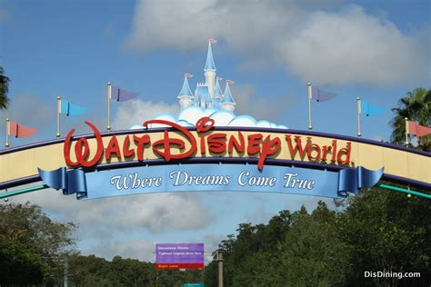 disneyworld sunk costs loss aversion investors news the emotional investor financial