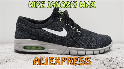 nike sb max aliexpress mozartfest it