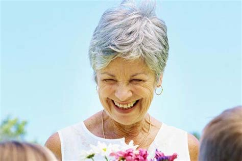 short hairstyles for seniors with grey hair fantastic popular short hairstyles for older women gray