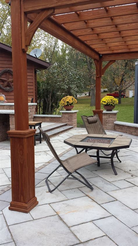 Portable Patio Pit 25 Best Ideas About Portable Pits On