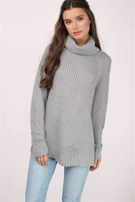 cheap light up sweater light sweater 28 images sweater blinking lights gray