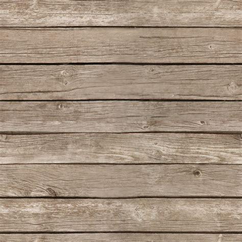imagen de fondo de madera foto gratis creative mindly fondos de madera para tus dise 241 os o lo
