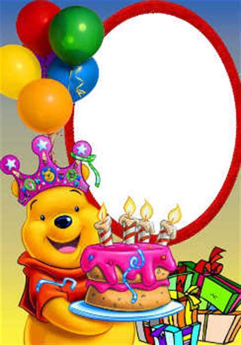 cornici per foto bambini gratis pi 249 di 2280 cornici gratuite da bambini per le foto