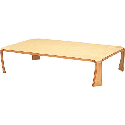 Tatami Table by Telshop Japan Rakuten Global Market Tendo Mokko Tatami