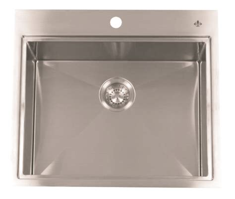 kitchen sinks stainless steel exellent kitchen sinks okc