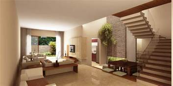 Interior Home Designs Best Home Interiors Kerala Style Idea For House Designs In India