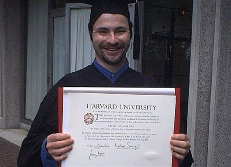 Harvard Extension Mba by Harvard Extension School Resume Best Resume Collection