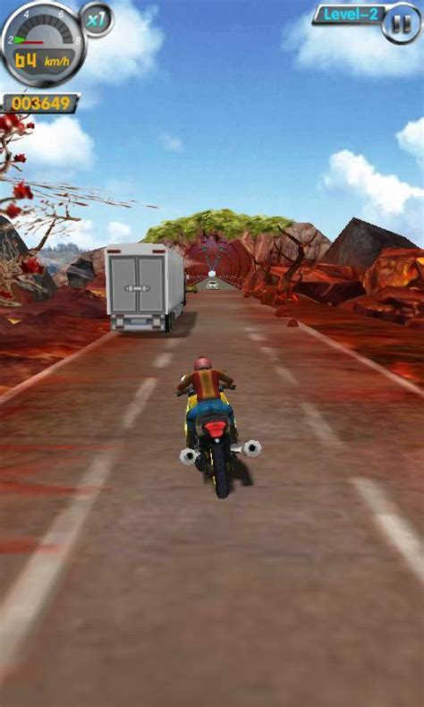 game balapan motor mod apk ae 3d motor apk v1 2 2 mod money apkmodx