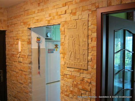 Was Ist Ein Wd Im Bad by Steinverblender Sandstein Verblender Mauerverblender