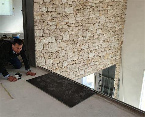 posa piastrelle pavimento posa piastrelle consigli accortezze e operazioni
