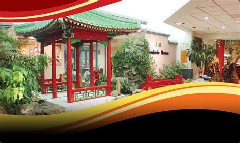 mandarin house chinese mandarin house authentic chinese restaurant in st louis mo