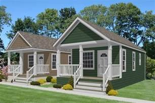 pods called park model home wow they can cut