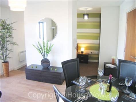 one bedroom flats in leeds city centre 1 bedroom studio apartment for sale in skyline building