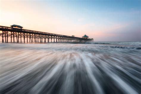 Landscape Photography Shutter Speed Introduction To Shutter Speed In Landscape Photography