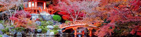 imagenes de shimada japon japon