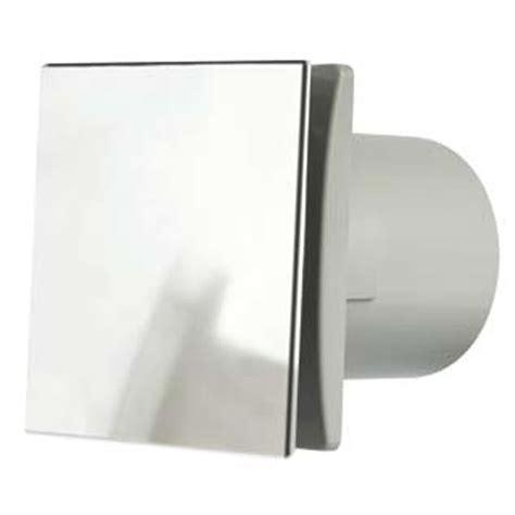 ceiling fan timer mandeco100tc manrose deco100tc wall ceiling fan timer