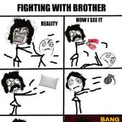 Little Brother Meme - meme center casandra123 profile