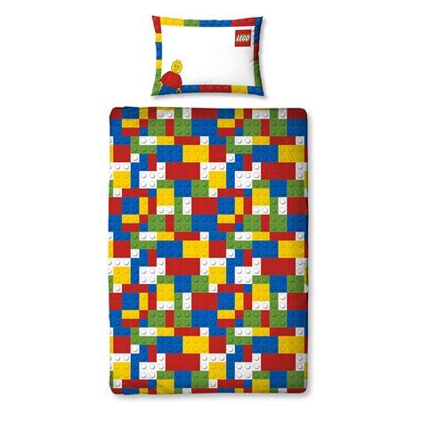 lego bedding set lego bedding set buy lego 174 comforter sham set from