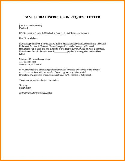 request letter formal request letter for documents letters free