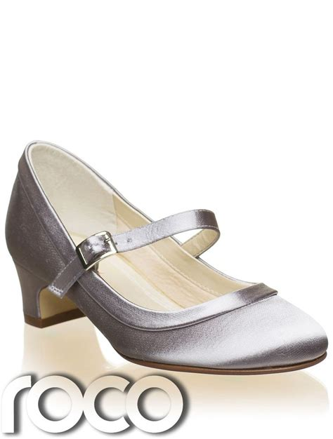 13 best images about shoes silver on shops