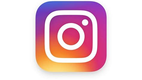 instagram emoji android how to use instagram accounts on a phone