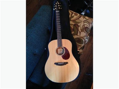 guitar rubber st breedlove atlas ad20 sm acoustic guitar city