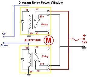 wiring diagram ac avanza gallery wiring diagram sle