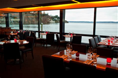 rays boat house sunset supper debuts sept 15 ray s seattle restaurant