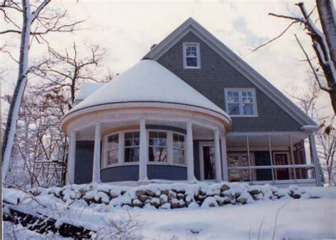 timeless architecture timeless architecture traditional exterior 76962 2017