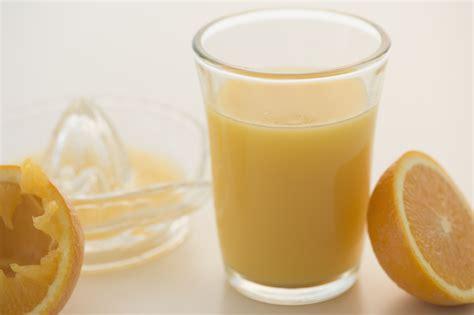 fruit 50 calories fruit juice nutrition facts calories and health benefits