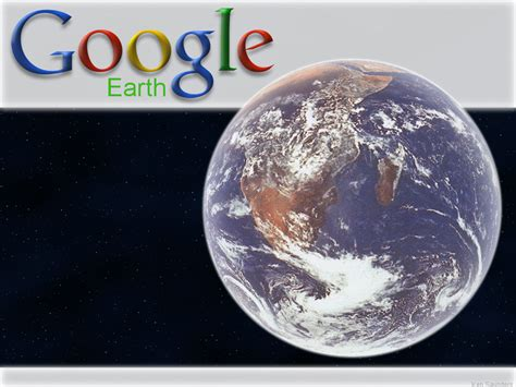 google earth wallpaper desktop google map wallpaper wallpapersafari