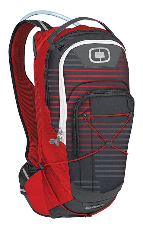 5 liter hydration pack201010201030202010104020101 481 ogio baja 70 2 liter 70 oz hydration pak motorsports