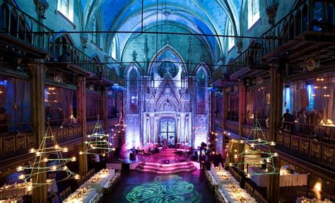 most luxurious wedding venues in the world most expensive wedding venues in new york alux