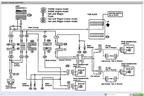 nissan navara d40 stereo wiring diagram within in diagrams