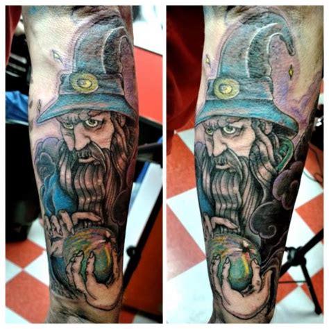 tattoo shop quebec city okiepokie tattoos moncton nb 77 weldon st canpages