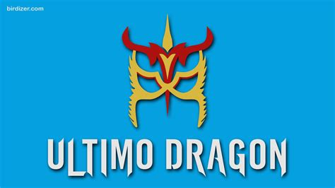 Maskara Ultima Ii ultimo m 225 scara wallpaper la mejor lucha libre