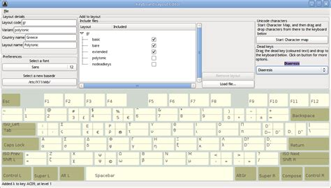 layout e editing keyboard layout editor download lengkap