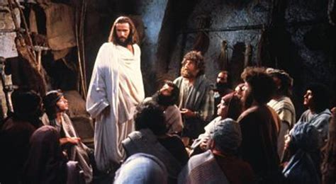 the case for christ top documentary films why we shouldn t try to convert jews to christianity