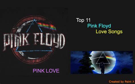 best pink floyd song pink floyd nsf
