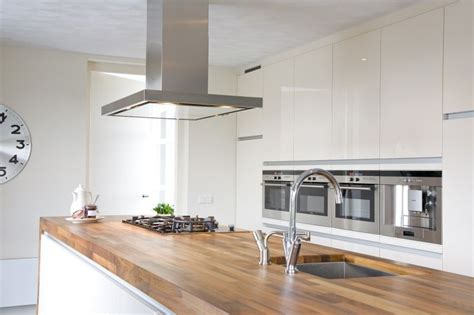keuken 5 meter lang keuken 5 meter lang google zoeken keuken pinterest