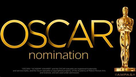 best nominations oscar nomination 2016 best picture best director best