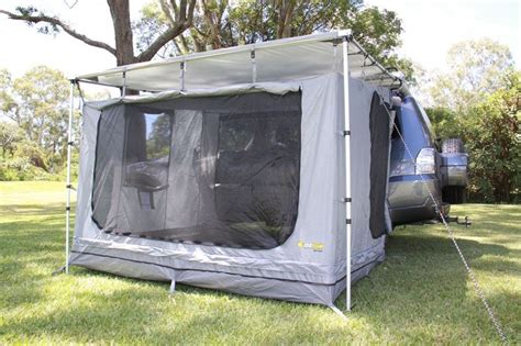 Motorhome Awnings Australia by Oztrail Rv Awning Tent Snowys Outdoors