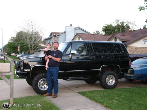 gmc jimmy 1989 1989 gmc jimmy information and photos momentcar
